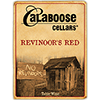 Calaboose Cellars Winery and Brewery
