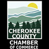 Cherokee County Chamber of Commerce