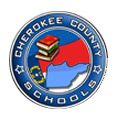 Cherokee County, NC Schools