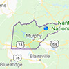 Cherokee County, NC Government