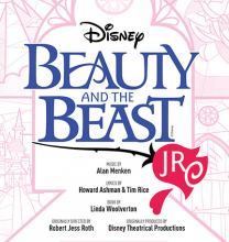 Beauty and the Beast Auditions @ Valleytown Cultural Arts Center